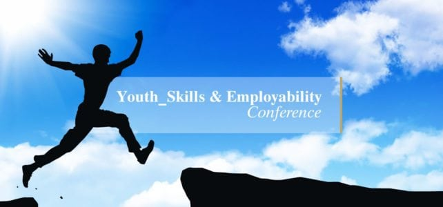 Youth_Skills & Employability Conference