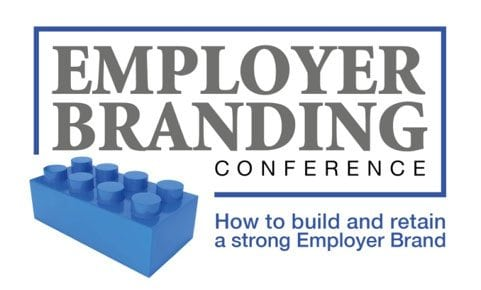 Boussias Communications | Employer Branding Conference στις 30.05.2017